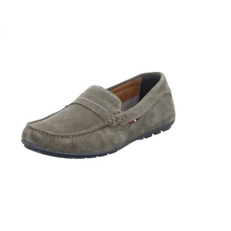 Herren Slipper MM-201R30
