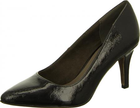 Damen Pumps Seagull