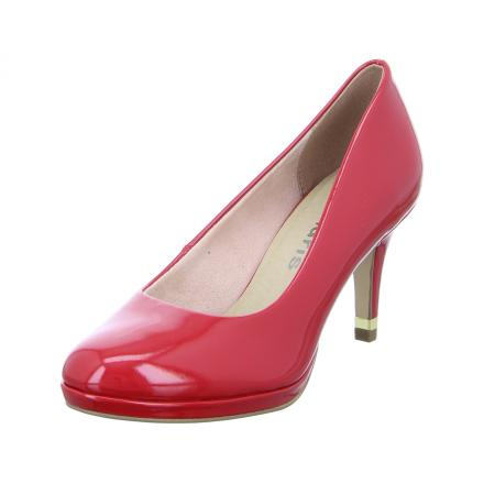 Damen Pumps 11 22444