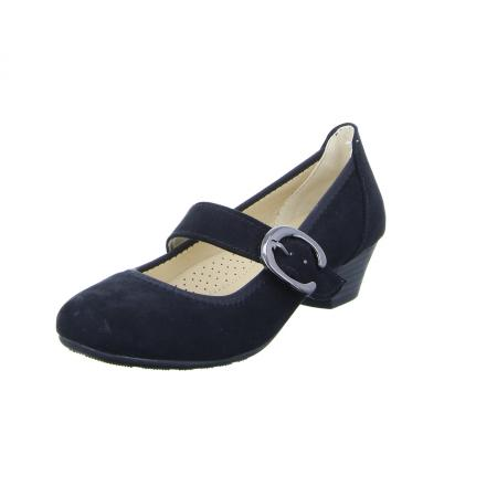 Damen Pumps RSW1721-1