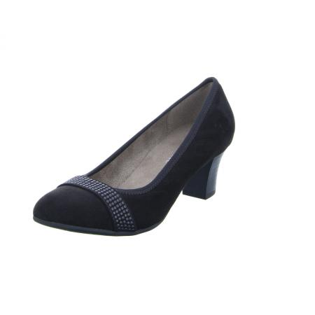 Damen Pumps 8-8-22474