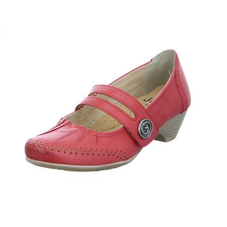 Damen Pumps 88 24311