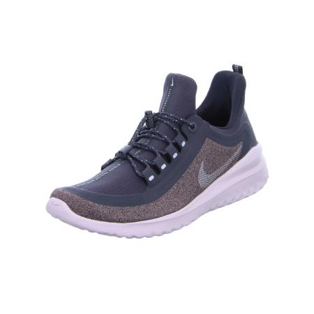 Damen Sneaker RENEW RIVAL SHIELD