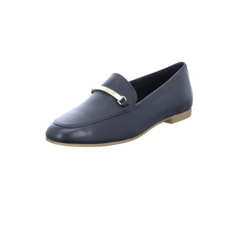 Damen Slipper Eliza