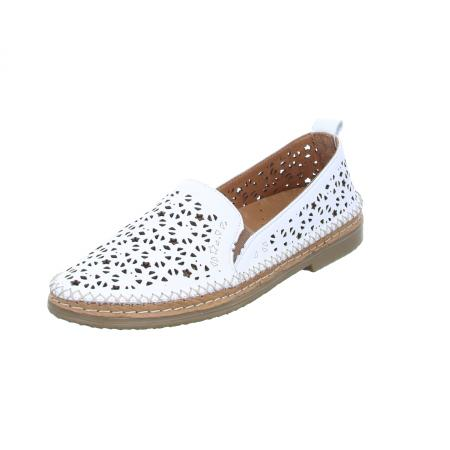 Damen Slipper 805 12007
