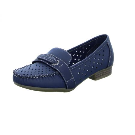 Damen Slipper A509-5C