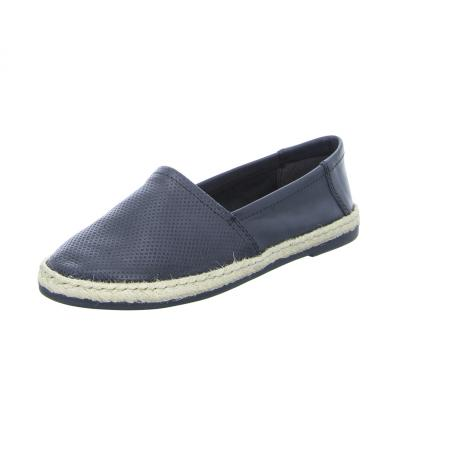 Damen Slipper WS-142R01