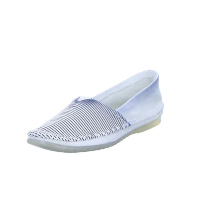 Damen Slipper 01930-58