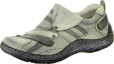 Damen Slipper G818