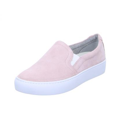 Damen Slipper Zoe