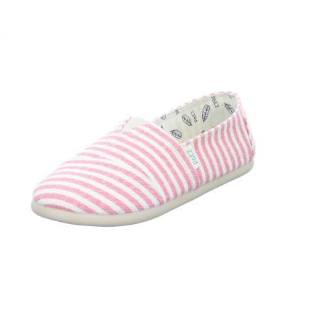 Damen Slipper SURFY LUREX