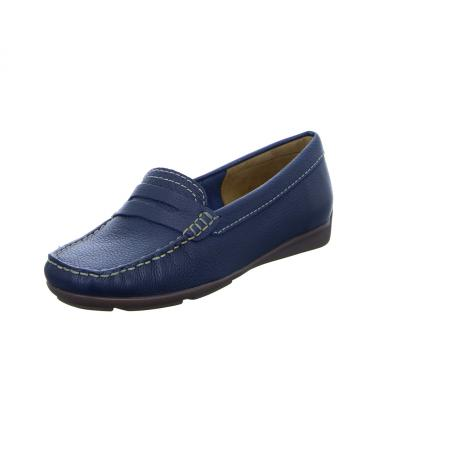 Damen Slipper 35008