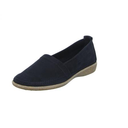 Damen Slipper 341/4284/108