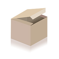 Damen Stiefel Harry Potter and Hedwig