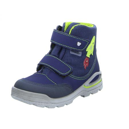 Kinder Stiefel JAN