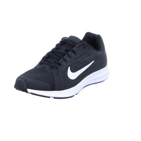 nike downshifter 8 damen weiß