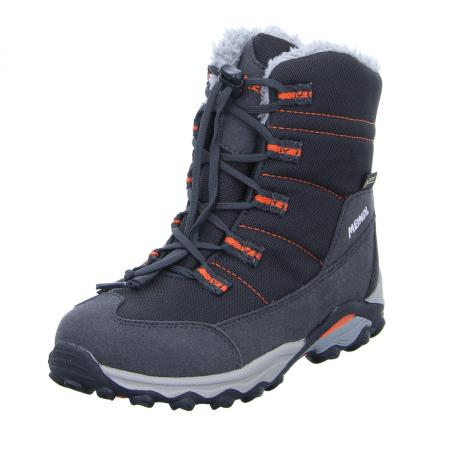 Kinder Stiefel YOLUP JUNIOR GTX