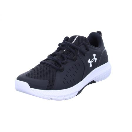Herren Sneakers UA Charged Commit TR 2.0