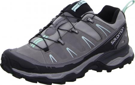 Damen Outdoorschuh X Ultra LTR W