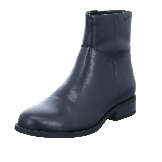 SchuhDamen Stiefelette Stiefelette Cary Cary SchuhDamen Stiefelette Online Kaufen SchuhDamen Cary Online Online Kaufen dCoerBWx