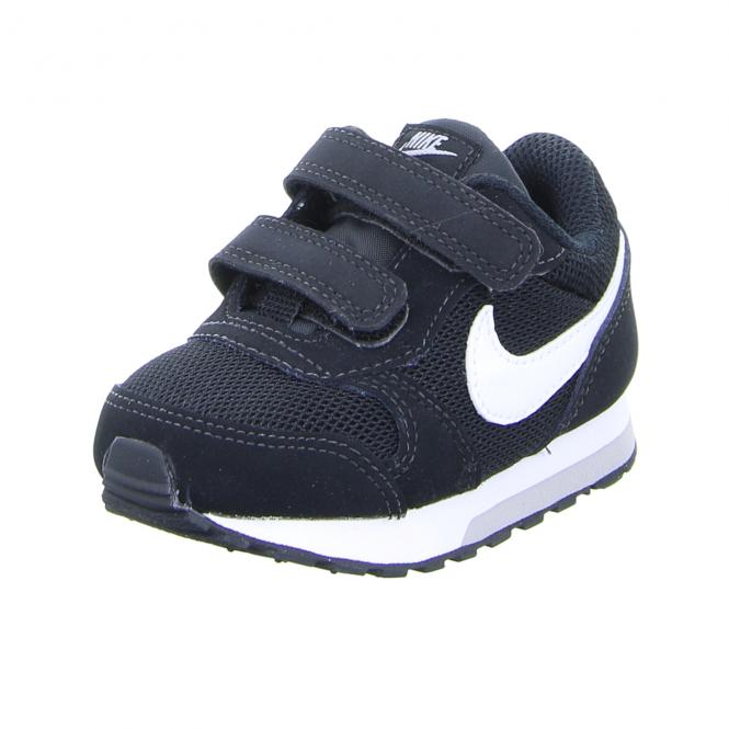 nike outdoor schuhe kinder
