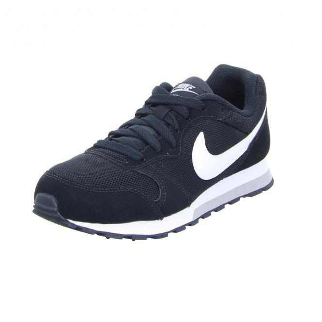 wholesale dealer 650ad ee2b4 360 Damen Sneaker Nike MD Runner 2 ...