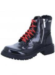 Damen Stiefel COLLIE SURI PLS50336