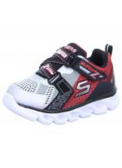 Kinder Sneaker HYPNO-FLASH