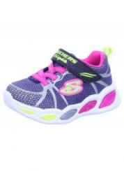Kinder Sneaker SHIMMER BEAMS SPORTY GLOW