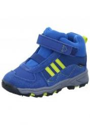 Kinder Stiefel Powderplay Mid CF CP I