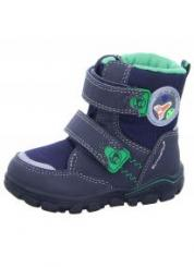 Kinder Stiefel KEV-SYMPATEX