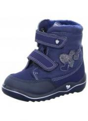 Kinder Stiefel HEART