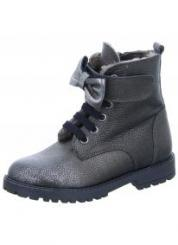 Kinder Stiefel CL-9521