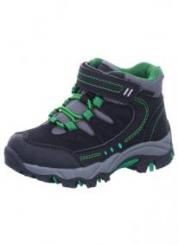 Kinder Stiefel DH8114A
