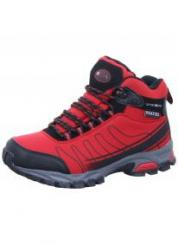 Damen Outdoorschuh 87186