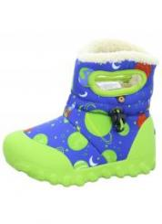Kinder Stiefel B-Moc Space